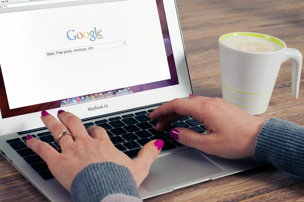 make-money-google-adsense