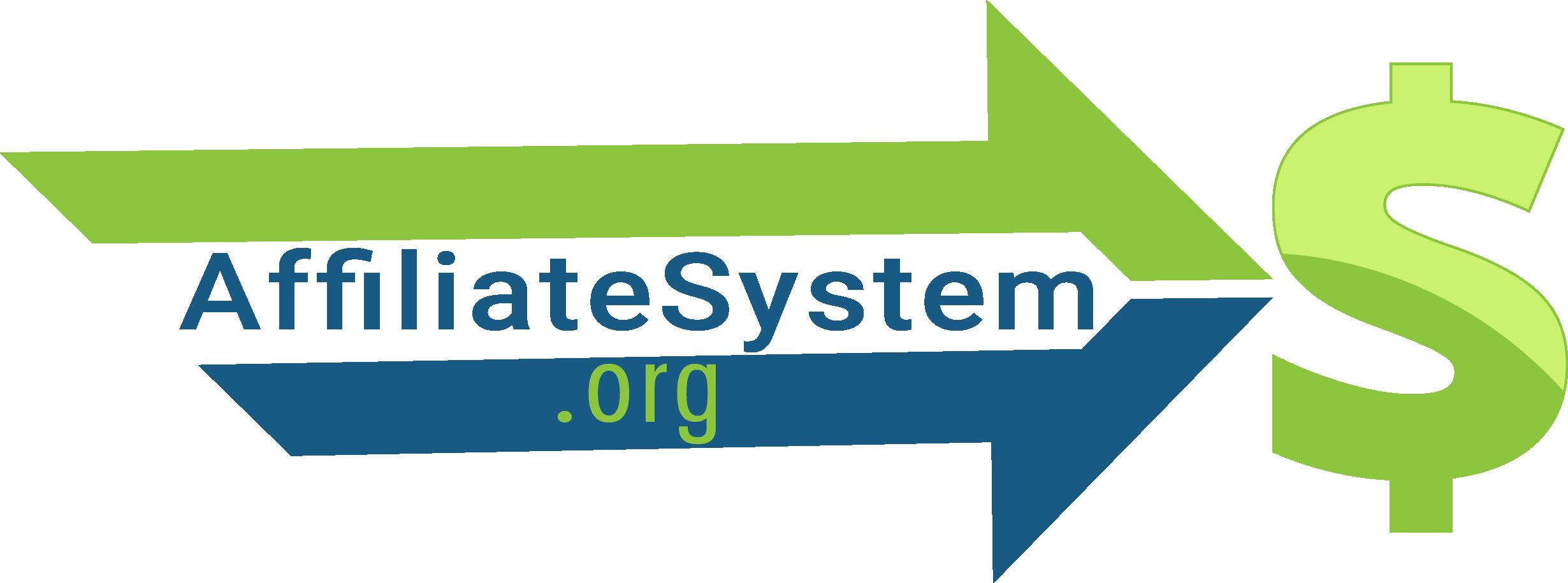 affiliatesystem.org