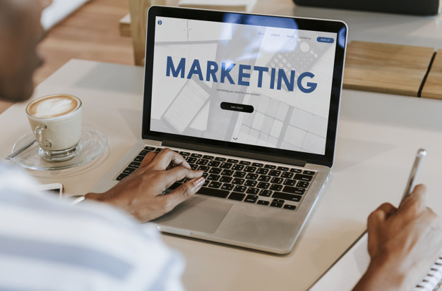 types-of-affiliate-marketing